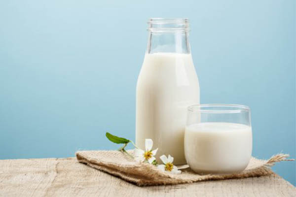 Milk Filling and Packaging Considerations
