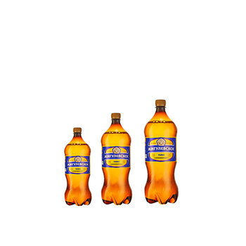 50-100ml plastic bottle