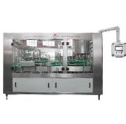 Juice filling machine CGF32-32-10