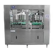 Juice Filling Machine RGF36-6