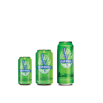 50-100ml aluminum can